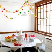 家居厨房装饰