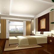 室内装饰案例