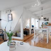 家居个性空间设计