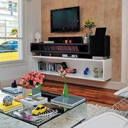 家居组合电视柜