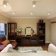 复式楼小卧室展示
