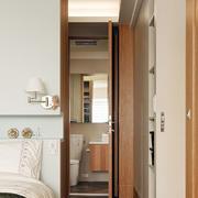 老房卧室装修设计