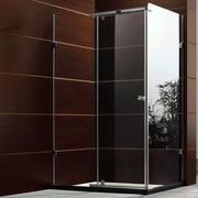实用的淋浴房