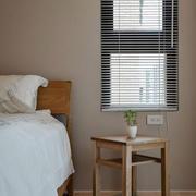 家居时尚床头柜