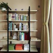 容量大的书架