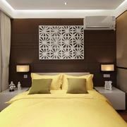 精致小卧室装饰