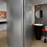 家居卫生间个性洗手台