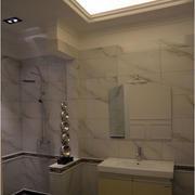 卫生间瓷砖图片