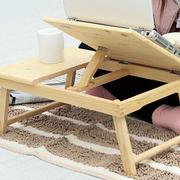 时尚木质电脑桌