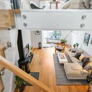 公寓全景图