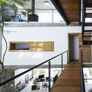 独特别墅设计