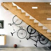 意想不到的楼梯装饰