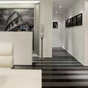 公寓装饰画