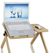 实用电脑桌