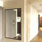 公寓玄关镜设计