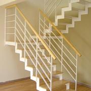 个性小型楼梯设计