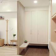 简约小房屋设计