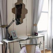 公寓时尚家居装饰设计