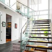 大户型楼梯装饰