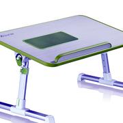 个性电脑桌