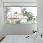 卧室窗户设计