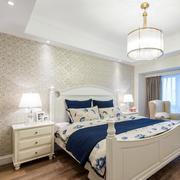 新房小卧室设计