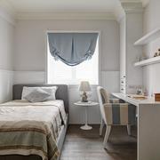别墅小卧室设计