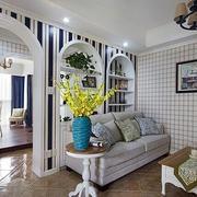 房屋拱形门图片设计