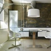 个性时尚的家居公寓灯饰设计