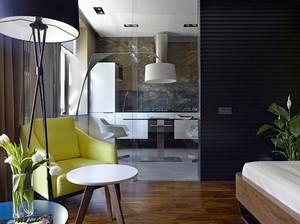 公寓家居灯饰图片