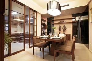 方便的厨房门图片