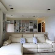 三室一厅沙发