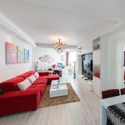 新房沙发设计大全