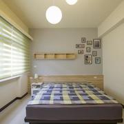 卧室榻榻米装修设计