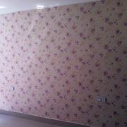 房屋壁纸效果图片
