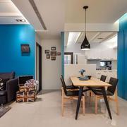 清新系列房屋设计欣赏