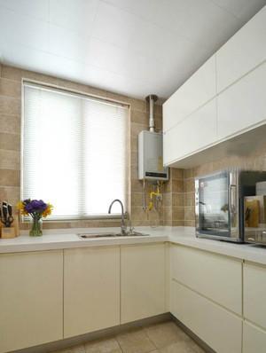 厨房玄关装修大全