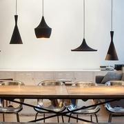 阁楼桌子设计欣赏