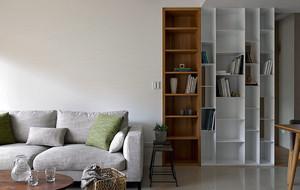 商品房沙发效果图