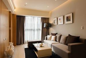 两室两厅沙发设计大全