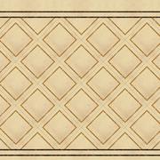层次型地板设计大全