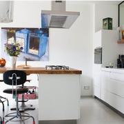 自然风格公寓设计大全