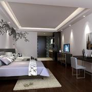 单身公寓沙发设计大全