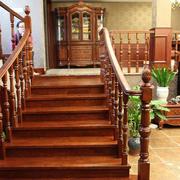 简朴系列楼梯设计大