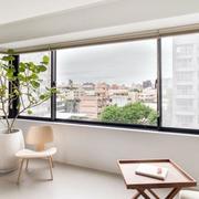 公寓飘窗设计图片