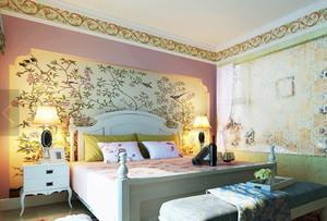 中式家居创新设计3000例装修效果图