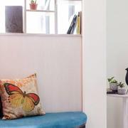 单身公寓沙发设计