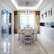 婚房地板砖设计图片