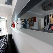 公寓吧台设计图片