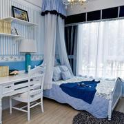 创意系列窗帘设计图片